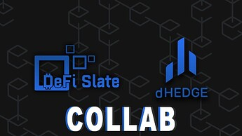 dhedgecollab